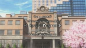 special_cg