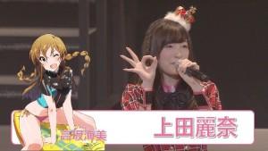 1st Seiyu Awards