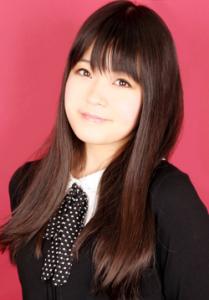 nakamura_atsuki-209x300