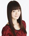 saito-yuka