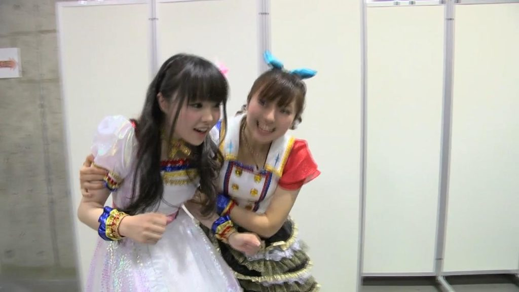 the-idolmster-msters-of-idol-world2014-special-blu-ray-disc-mp4_snapshot_00-16-02_2014-10-26_01-53-11